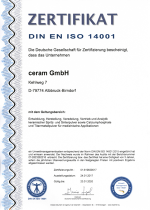 ceram-GmbH_14001