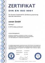 ceram-GmbH_9001